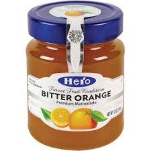 Hero Hero Orange Marmalade Bitter