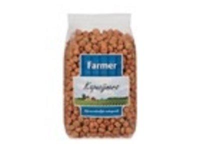 Holland Jonas Kapucijners (Dried Marrow-Fat Peas) 17.6 oz