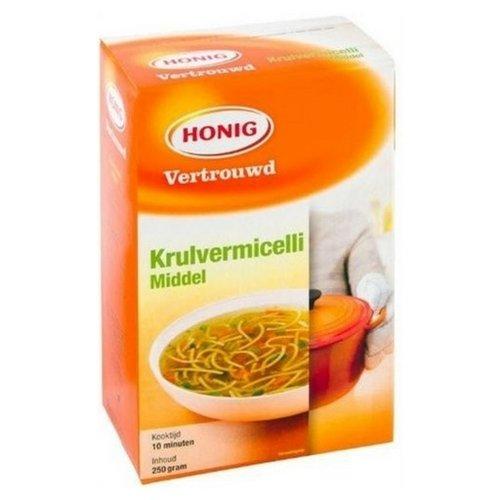 Honig Honig Medium Vermicelli