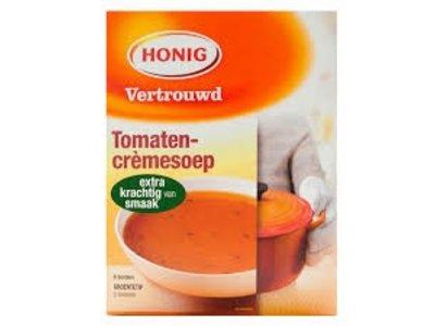 Honig Honig Creme of Tomato Soup 4 oz