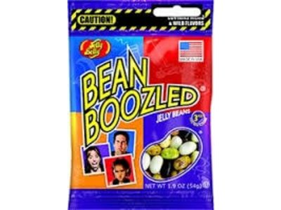 Jelly Belly Jelly Belly Bean Boozled Jelly Beans