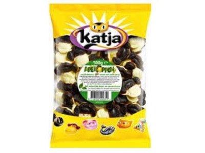 Katja Katja Soft Apekoppen 17.5 Oz