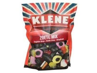 Klene Klene Zoete Mix 300g/7 oz