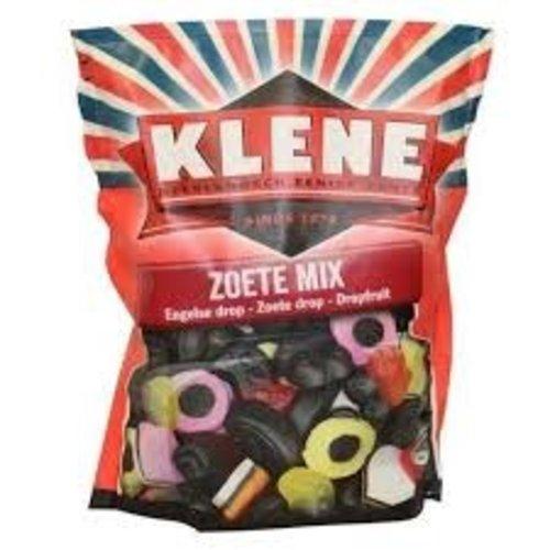 Klene Klene Zoete Mix 300g