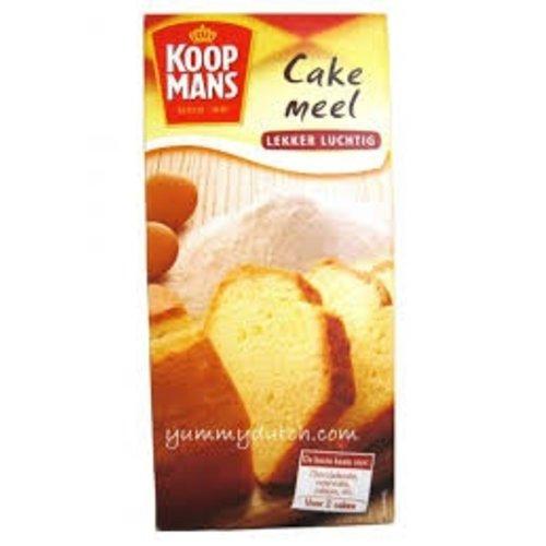 Koopmans Koopmans Cake Flour