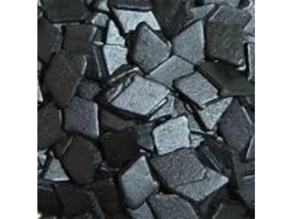 Meenk Meenk Flat Salmiak Diamonds Licorice 2.2 lb