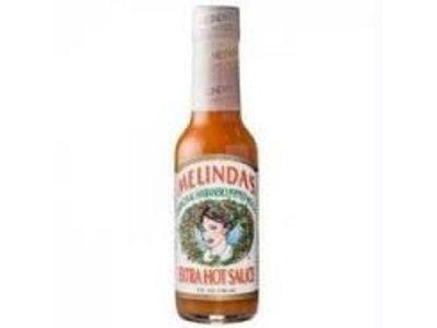 Melindas Melindas Extra Hot Sauce