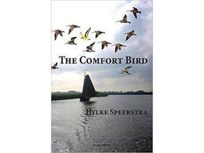 The Comfort Bird