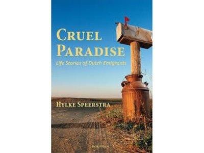Cruel Paradise