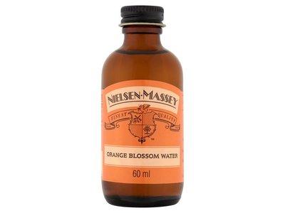 Nielsen Massey Nielsen Massey Orange Blossom Water