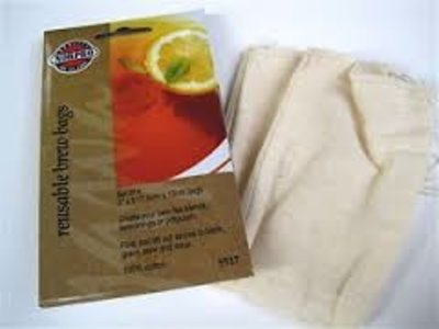 Norpro Norpro Brew Bag