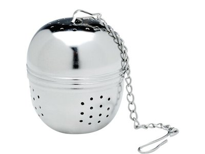 Norpro Norpro Stainless Steel Tea Ball