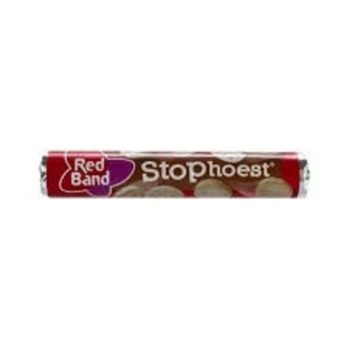 Red Band Red Band Stophoest Single Rolls