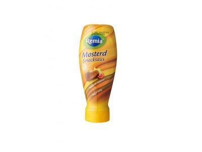 Remia Remia Mustard Sauce 16.9 oz