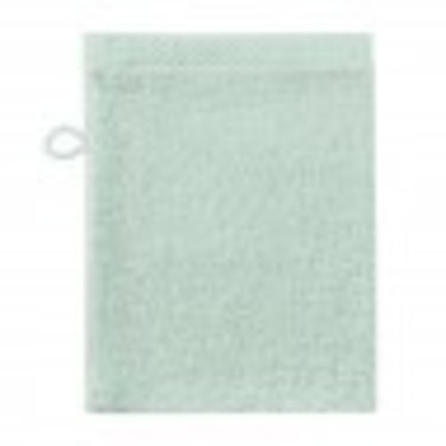 Seahorse Seahorse Pure washcloths Lily Green