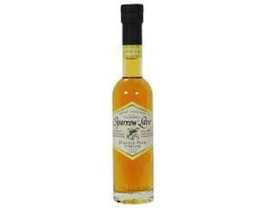 Sparrow Lane Sparrow Lane Sanjou Pear Vinegar 200ml