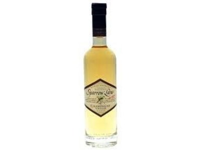 Sparrow Lane Sparrow Lane Champange Vinegar 200ml