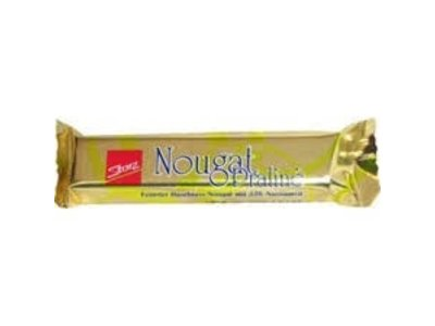 Storz Storz Nougat Bar 2.65 oz