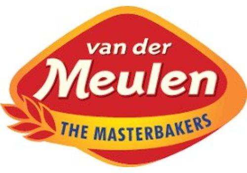 Vander Meulen
