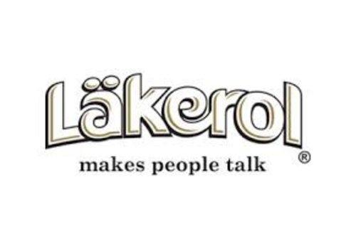 Lakerol