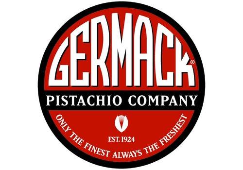 Germack