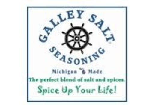 Galley Salt