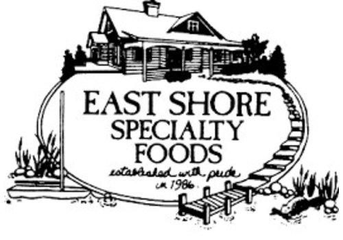 East Shore