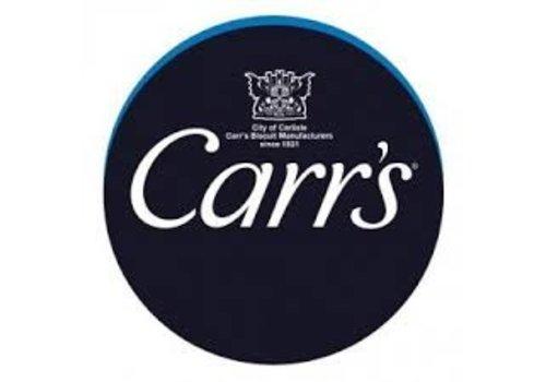 Carrs