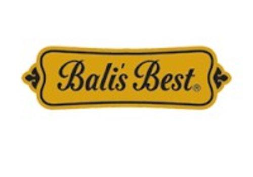 Balis Best