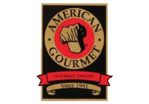 American Gourmet
