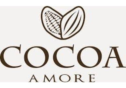 Cocoa Amore