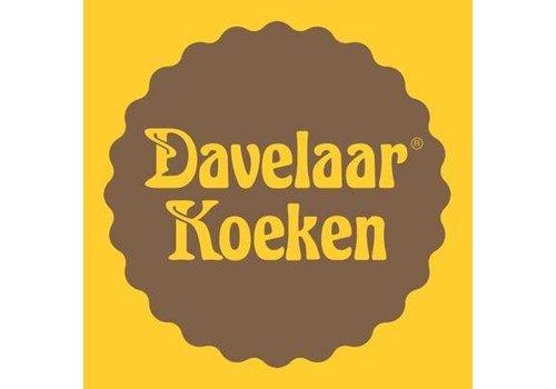 Davelaar