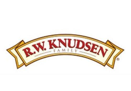 Knudsens