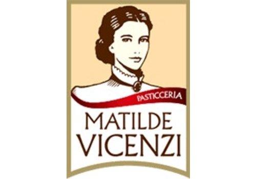 Italian Fine Pastry