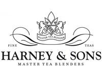 Harney & Son