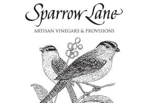 Sparrow Lane