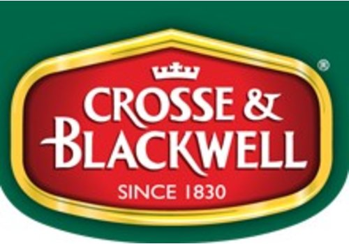Crosse Blackwel