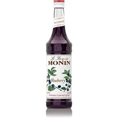 Monin Monin Blueberry Syrup