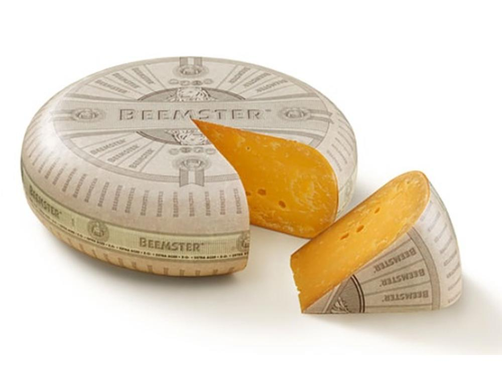 Beemster Beemster XO Aged Gouda 26 months