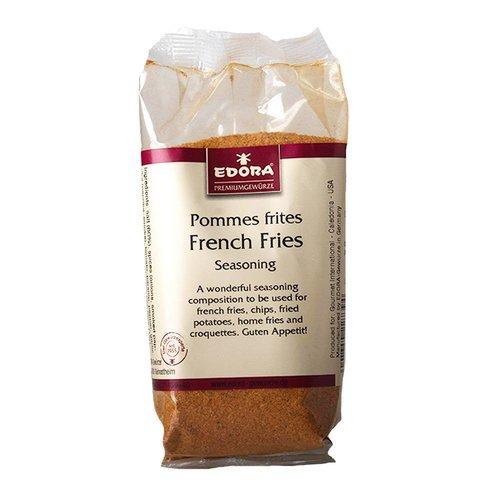 Edora Edora French Fries Seasoning