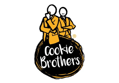Cookie Brothers