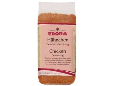 Edora Edora Spice For Chicken