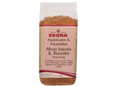 Edora Edora Meatloaf Seasoning