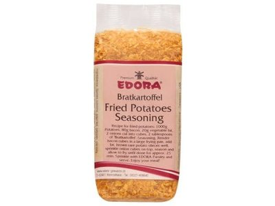 Edora Edora Spices For Fried Potatoes