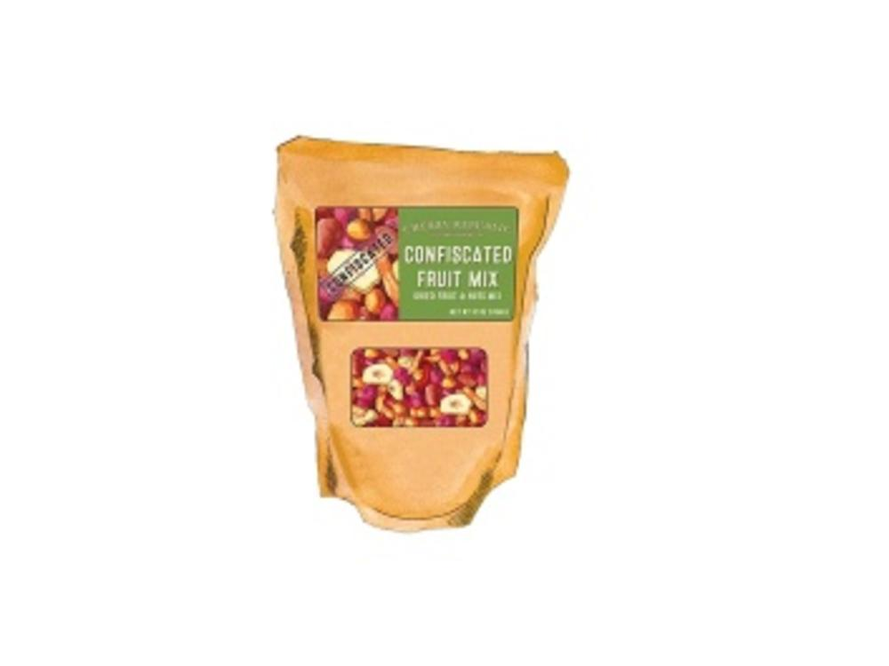 Cherry Republic Cherry Republic Confiscated Fruit Mix 12 oz bag