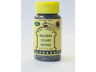 Alden Mill House Alden Mill House Malabar Island Pepper