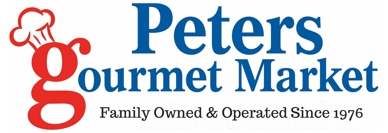 Peters Gourmet Market