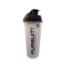 Shaker Cup Pursuit RX