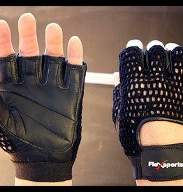 Flex Sports Sports Gloves NEO PRO