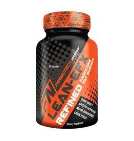 Formutech Nutrition Lean EFX Mood Enhancer